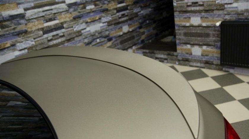 Eleron BMW F06 Seria 6 M6
