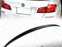 ELERON BMW F10 ELERON F10 SERIA 5 M M5 OEM