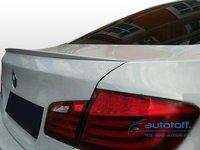 Eleron BMW F10 M5
