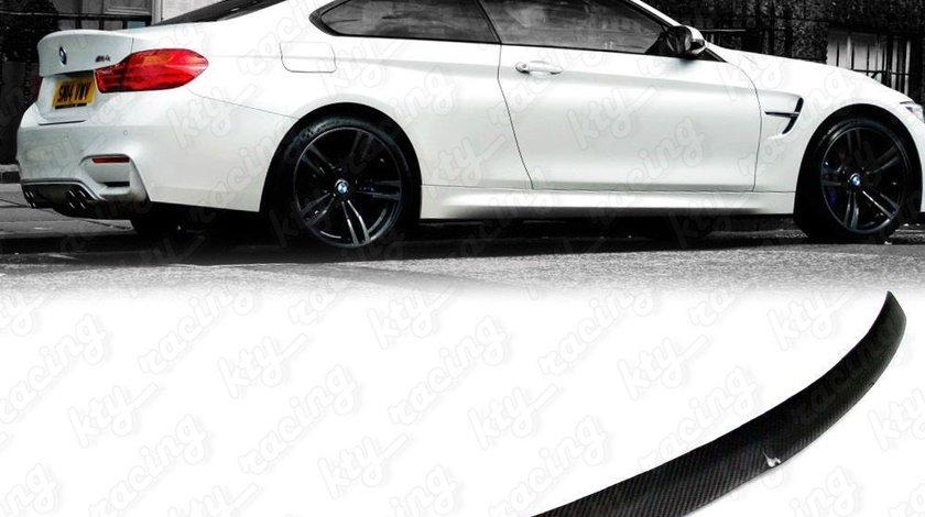 ELERON BMW F82 M4 STYLE CARBON F32 COUPE