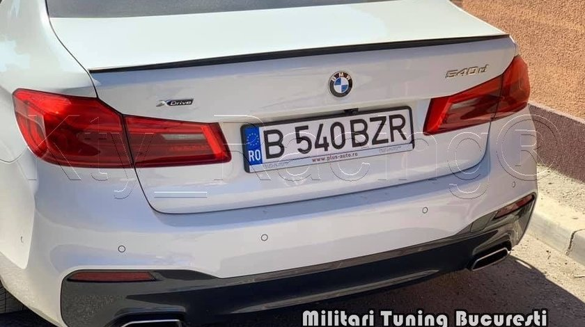 Eleron BMW G30 seria 5