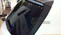 Eleron BMW Seria 1 F20 2012 2013 2014 2015