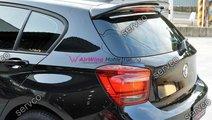 Eleron BMW Seria 1 F20 F21 ACS Ac Schnitzer 2012-2...