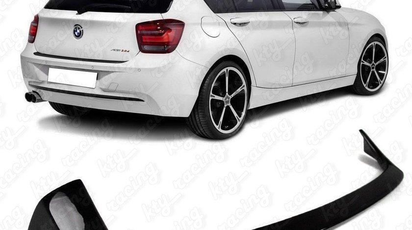 Eleron BMW seria 1 F20 pentru portbagaj HAYON