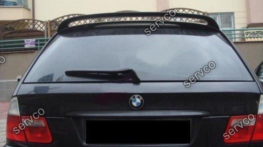 Eleron BMW Seria 3 E46 Estate 1998-2007 v4