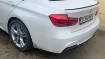 Eleron BMW seria 3 F30 model M3 Banda inclusa ⭐...