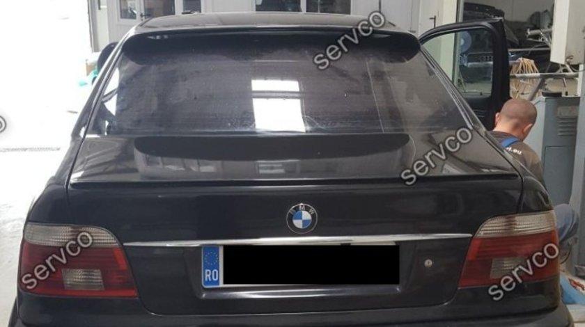 Eleron BMW Seria 5 E39 Hamann 1995-2003 v3