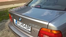 Eleron BMW seria 5 e39 tip M///