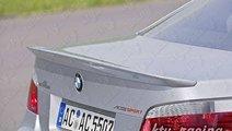 ELERON BMW seria 5 E60 AC SCHNITZER