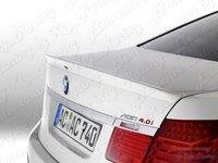 Eleron BMW seria 7 F02 2008-2015