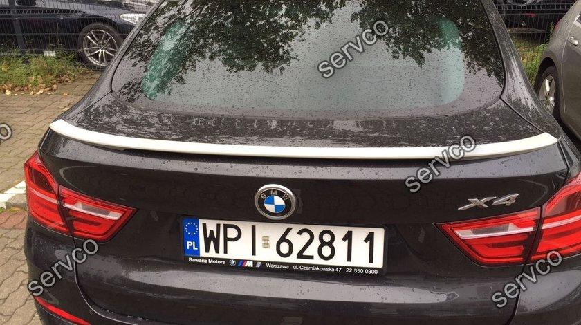 Eleron BMW X4 F26 M Performance M40i 2014-2018 v1