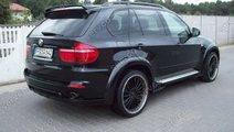 Eleron BMW X5 E70 Lci Aero HAMANN v1
