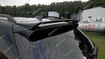 Eleron BMW X5 E70 Lci Aero pachet M tech HAMANN