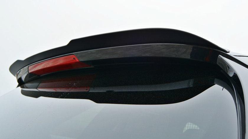 Eleron Bmw x5 F15