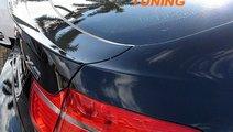 ELERON BMW X6 e71 - oferta 300 lei !