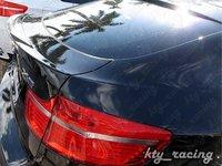 Eleron BMW X6 E71