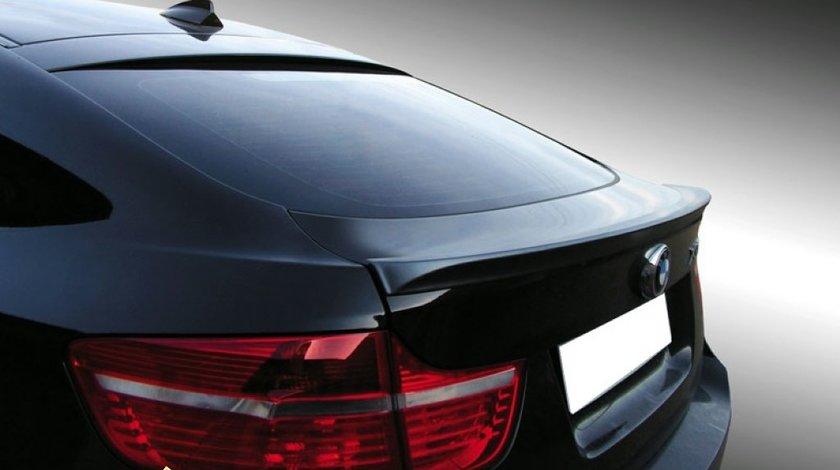Eleron BMW X6 NOU
