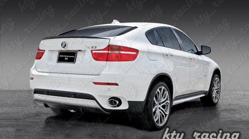 ELERON BMW X6 PERFORMANCE