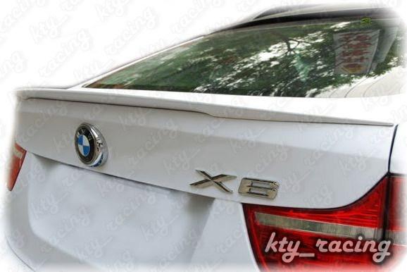 ELERON BMW X6