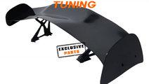 Eleron Carbon Universal Reglabil Wing GT Design