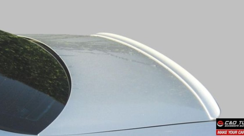 Eleron dedicat pentru BMW seria 3 E36