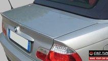 Eleron dedicat pentru BMW seria 3 E46