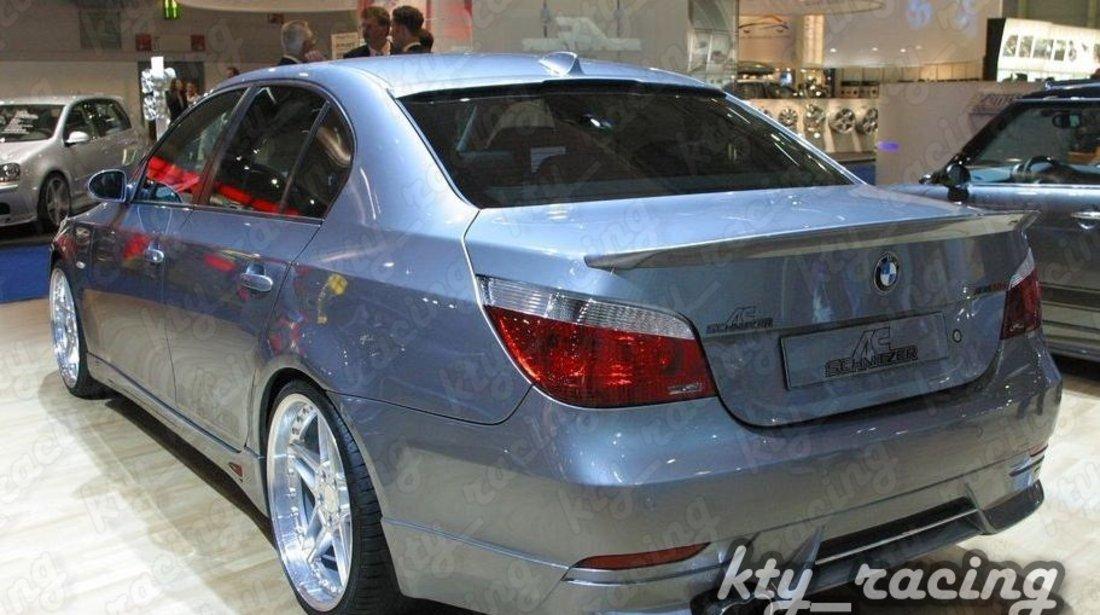 ELERON E60