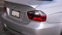 Eleron E90 BMW seria 3 Alpina TOE CSL look AC Schn...