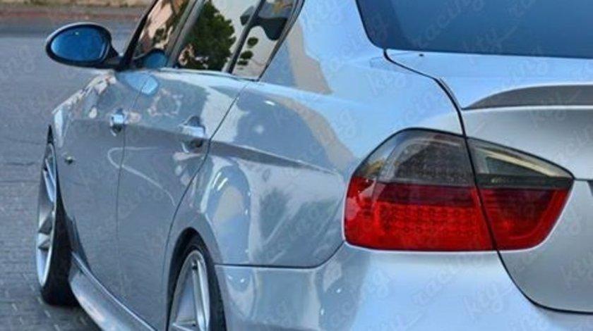 Eleron e90 Luneta Tip Ac Schnitzer Bmw E90 LCI Facelift