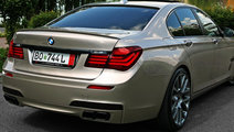 Eleron F01 seria 7 model Portbagaj Bmw M ⭐️⭐...