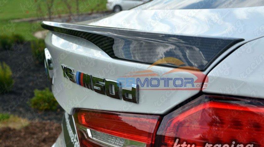 Eleron F16 BMW X6 Performance Carbon