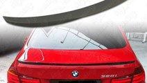 ELERON F30 PORTBAGAJ BMW ⭐️⭐️⭐️⭐️...