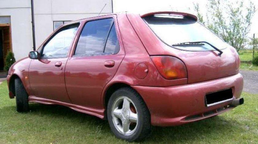 Eleron  Ford Fiesta Mk4 Mk5 1996-2002 ver1