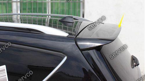 Eleron Ford Kuga Mk2 C520 2012-2018 v1