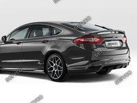 Eleron Ford Mondeo 5 Mk5 ST Line Zetec Titanium 2014-2018 v1