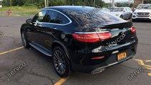 Eleron GLC AMG tuning sport Portbagaj AMG Mercedes...