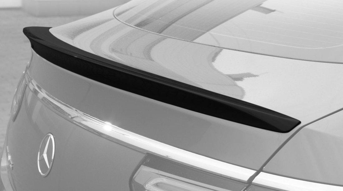 Eleron GLE Coupe C292 AMG
