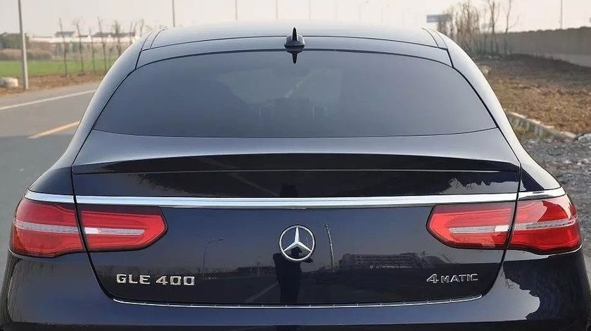 Eleron GLE Coupe C292 Mercedes Benz AMG