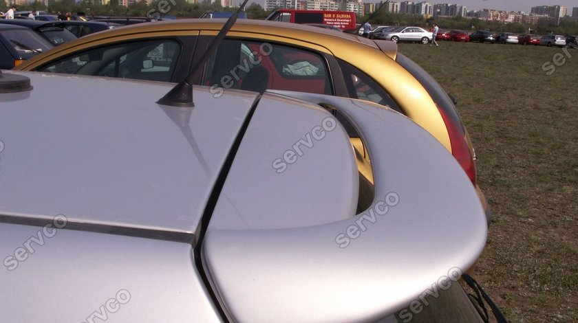 Eleron Golf 4 GTI ver3