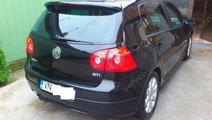 Eleron GTD adaos luneta haion tuning sport VW Golf...