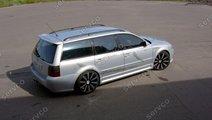 Eleron GTI ornament luneta tuning sport VW Passat ...