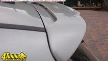 Eleron haion Hatchback PEUGEOT 207 MAXTON DESIGN
