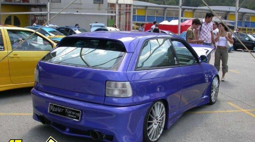 Eleron haion luneta Opel Astra F GSI