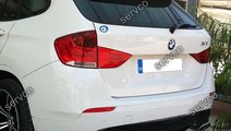 Eleron haion luneta portbagaj BMW X1 E84 ACS Ac Sc...