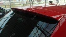 Eleron haion luneta tuning sport Audi A3 8P S3 Cou...