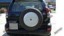 Eleron haion luneta tuning sport Toyota Land Cruis...