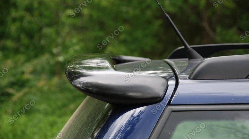 Eleron haion luneta tuning sport VW Golf 4 Variant 1998-2004 ver5