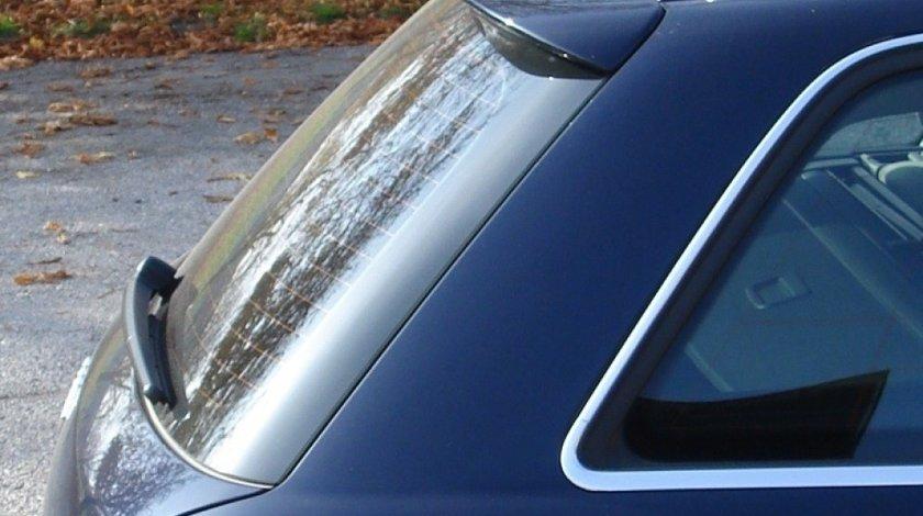 Eleron haion original Audi A4 S-Line B6 B7 S4 RS4 Avant