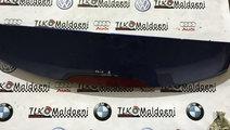 Eleron haion Renault Clio 3 2008