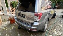 Eleron haion Subaru Forester 2l diesel 2009